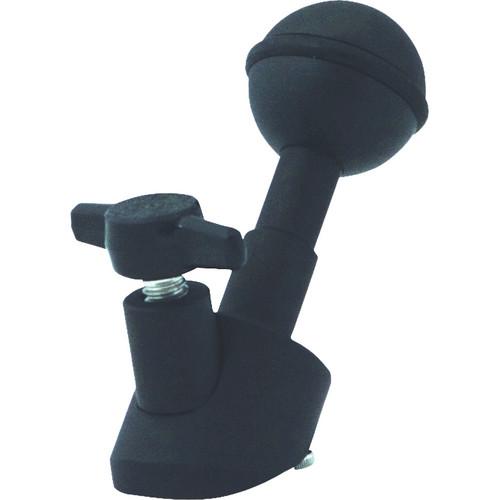 Bigblue Inon Z Series Strobe Adapter