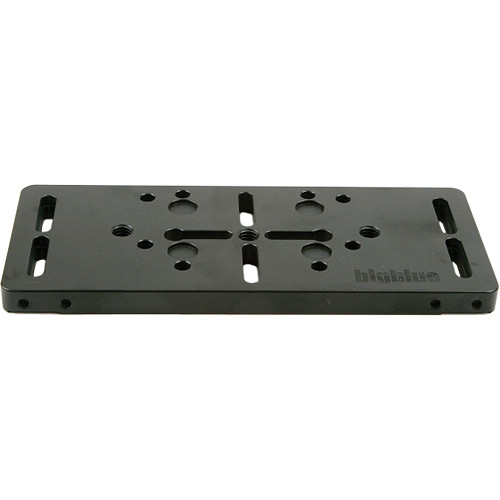 Bigblue VL Adapter Plate