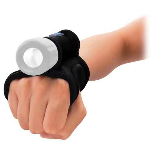 Bigblue G-Glove