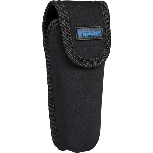 Bigblue Pouch for AL / CF Series Dive Lights
