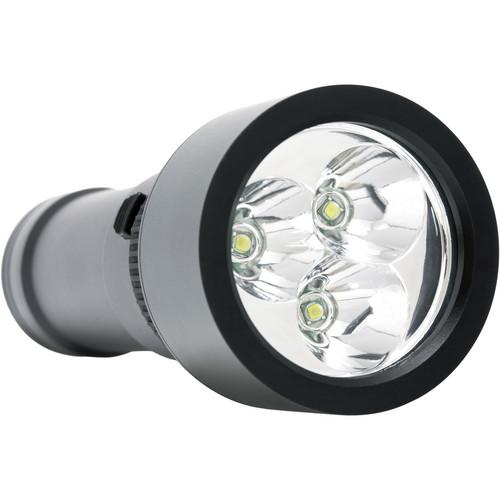 Bigblue TL1800 Technical LED Dive Light