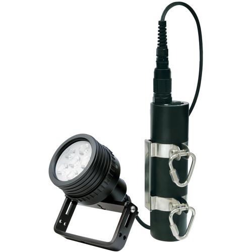 Bigblue TL6 P 1500 Lumens LED Light