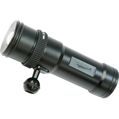 Bigblue VL1300 LED Video Light