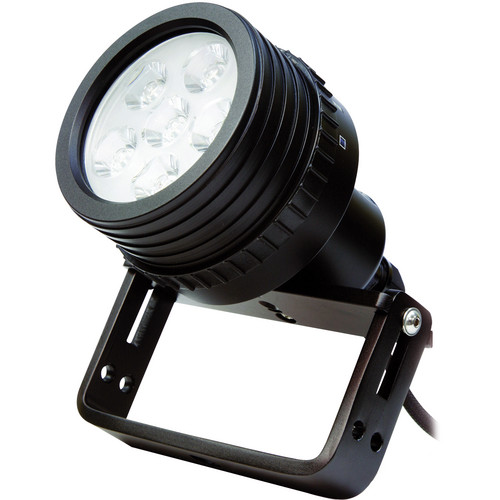 Bigblue TL 6P LED Technical Dive Light Head