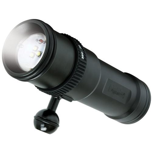 Bigblue VL1800M Underwater Video Light