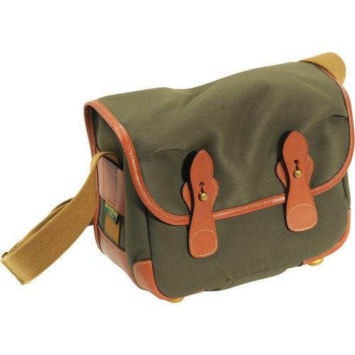 Billingham L2 Bag