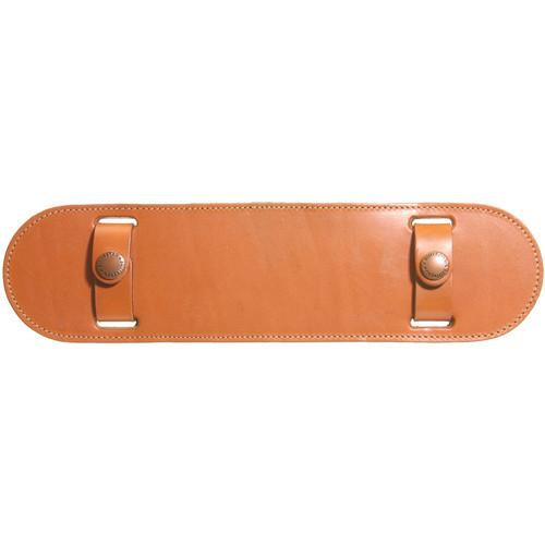 Billingham SP20 Shoulder Pad (Tan)