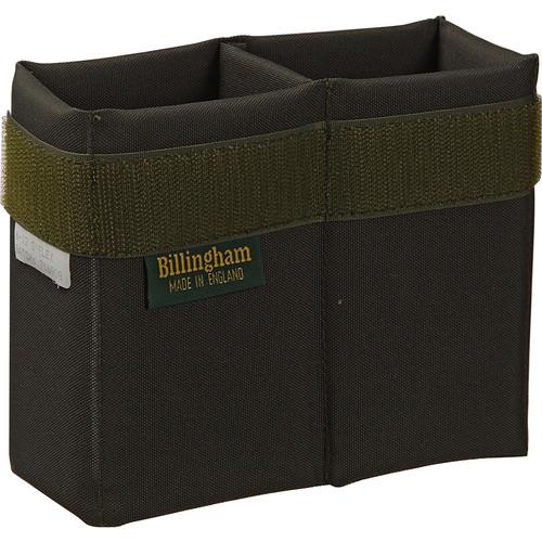 Billingham 6-12 Superflex Partition