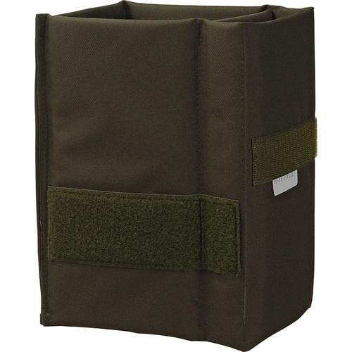 Billingham 11-21 Superflex Partition - for Billingham Camera or Media Bags (Olive)