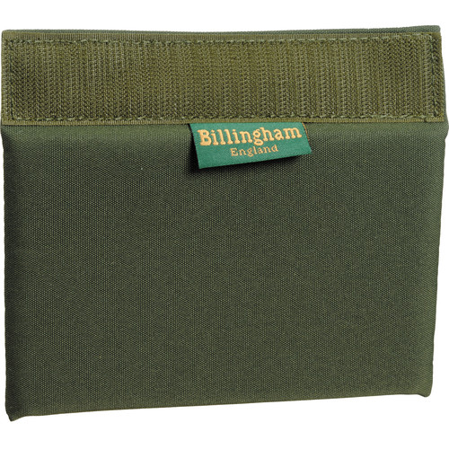 Billingham Superflex Horizontal Divider Flap