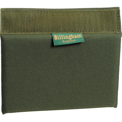 Billingham Superflex Horizontal Divider Flap
