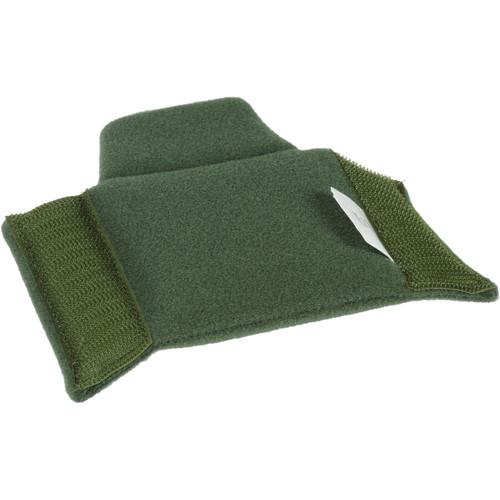 Billingham DF8-10 Divider with Flap - for Billingham Bags