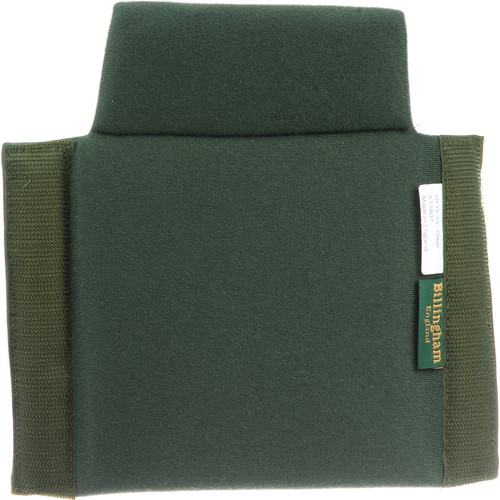 Billingham DF15-15 Divider with Flap