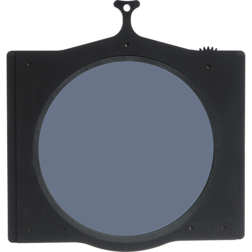 Birns & Sawyer 4x5.65 Rotating Polarizer Tray for MB-105