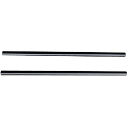 Birns & Sawyer 105576 15mm Rods for Studio 17