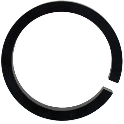 Birns & Sawyer 86mm Reduction Ring