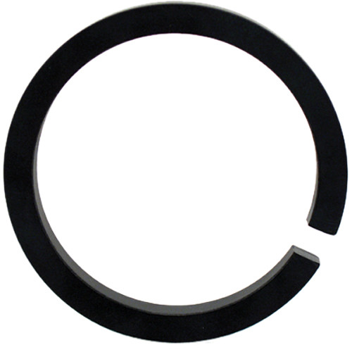 Birns & Sawyer 87mm Reduction Ring