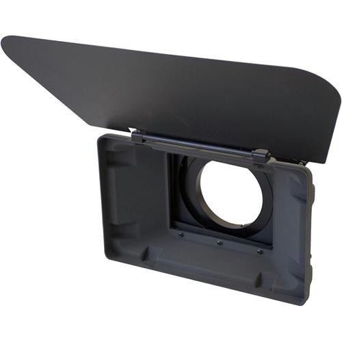 Birns & Sawyer 116025 MB-130 2-Stage Matte Box with Support