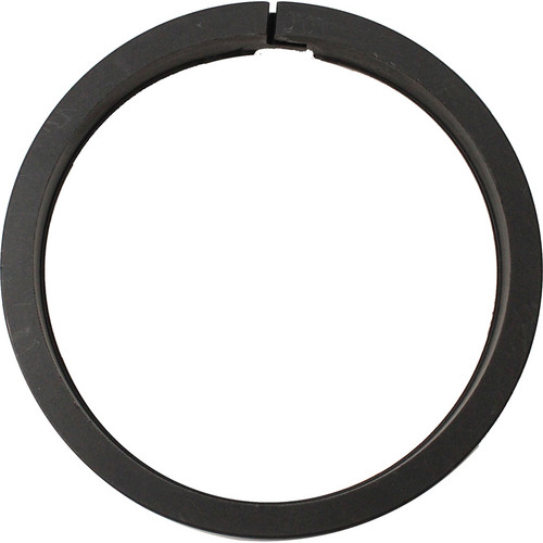 Birns & Sawyer 116100 MB-130 Reflex Ring (114mm)