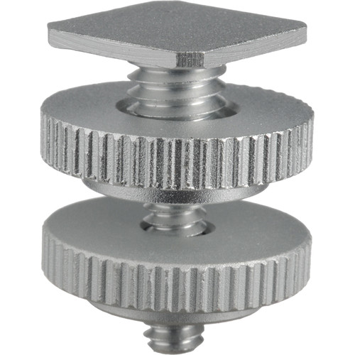 Birns & Sawyer HSA Shoe Adapter