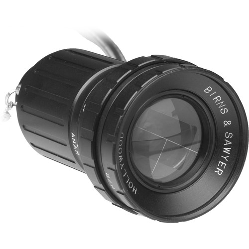 Birns & Sawyer Director's Universal Mini Viewfinder