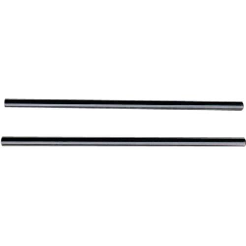 Birns & Sawyer 162322 15mm Rods