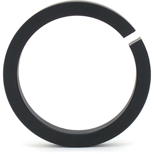 Birns & Sawyer 114-80mm Clamp Reducer Ring