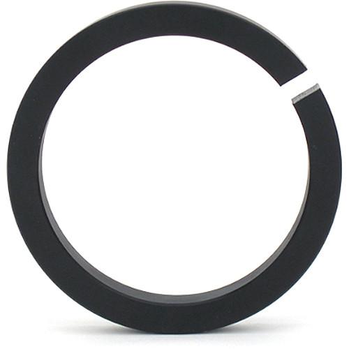 Birns & Sawyer 114-110mm Clamp Reducer Ring
