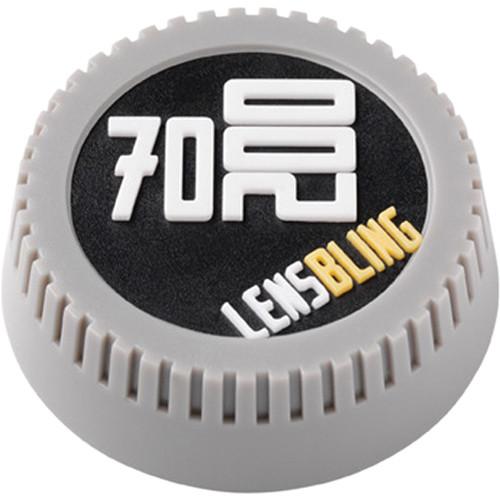 BlackRapid LensBling for Nikon 70-200mm Lens