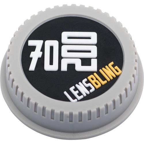 BlackRapid LensBling for Canon 70-200mm Lens