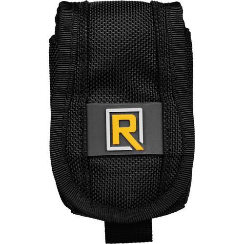BlackRapid JOEY J1 Pocket (Small)