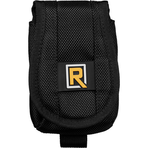 BlackRapid JOEY J2 Pocket (Medium)