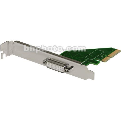 Blackmagic Design PCIe Host Adapter for Multibridge Pro/Extreme