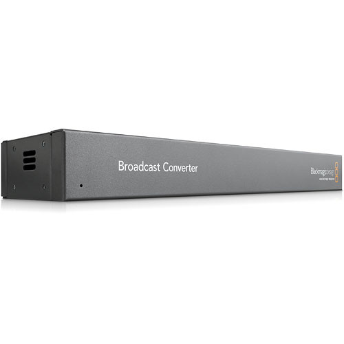 Blackmagic Design Broadcast Converter