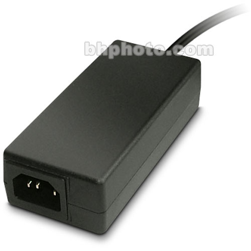 Blackmagic Design Universal Power Supply Adapter