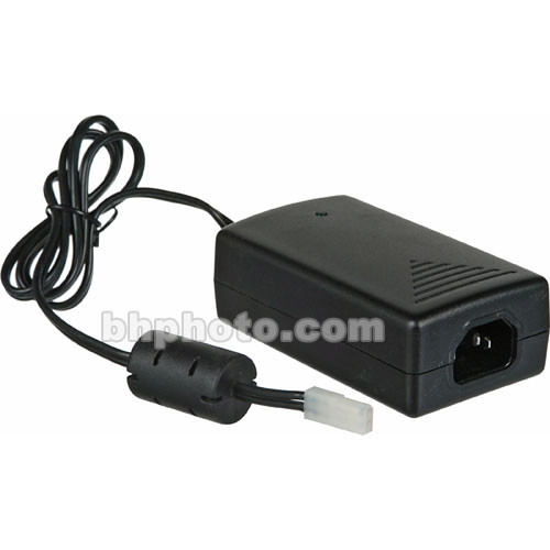 Blackmagic Design PSUPPLY-5V6A30W Power Supply for Workgroup Video Hub