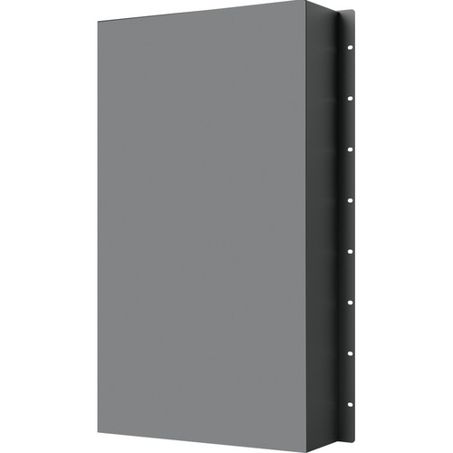 Blackmagic Design Universal Videohub 288 Rack Frame