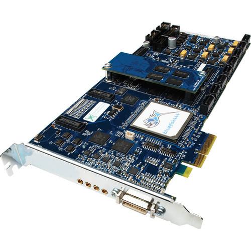 BlueFish444 Create|HD High Definition Cross Conversion Card