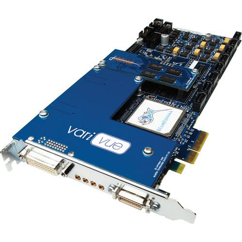 BlueFish444 Epoch Ultra Video Card