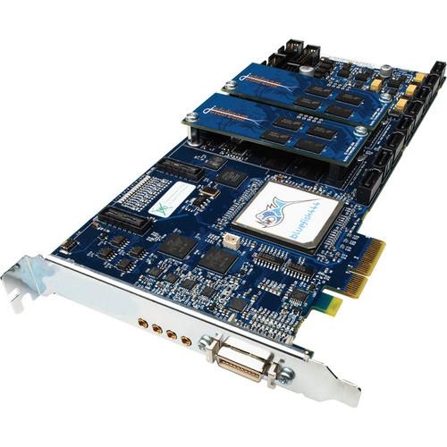 BlueFish444 Epoch|2K Core High Definition 2K Capture/Playback Solution