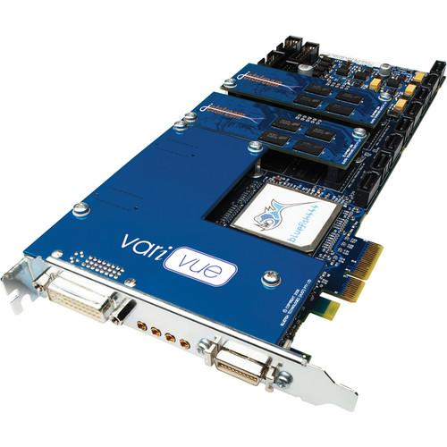 BlueFish444 Epoch 2K Ultra Video Card