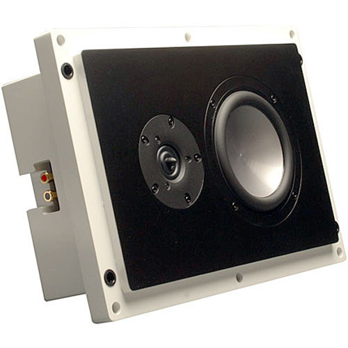 Blue Sky International I/ON - Wall Mount Passive Studio Monitor
