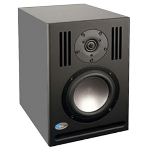 "Blue Sky International SAT 6.5 EXR 6.5"" 200W Active 2-Way Studio Monitor"