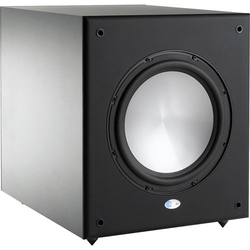 "Blue Sky International SUB 12 - 200W 12"" Active Subwoofer"
