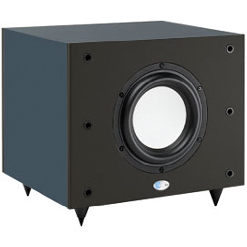 "Blue Sky International Sub 8 Universal MK III 100W 8"" Subwoofer"