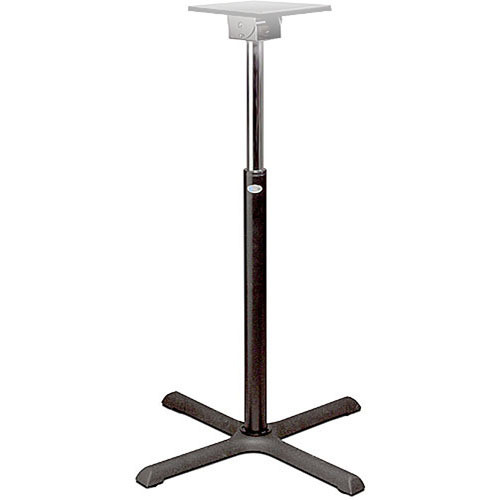 Blue Sky International The Stand - Adjustable Nearfield Monitor Speaker Stand