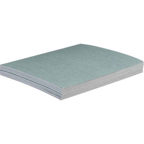 "Blue Sunprints Cyanotype Paper - 8 x 10"" (48 Sheets)"