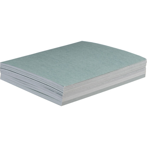 "Cyanotype Store Cyanotype Paper (8 x 10"", White, 100 Sheets)"