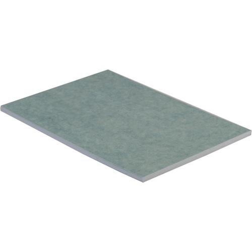 "Blue Sunprints Cyanotype Paper (5 x 7"", 12 Sheets)"