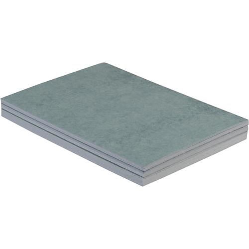 "Blue Sunprints Cyanotype Paper (5 x 7"", 48 Sheets)"